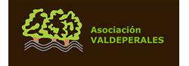 ConectaMad_asociacion_valdeperales