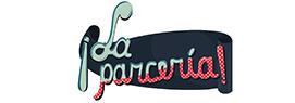 ConectaMad_la_parceria