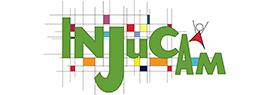 injucam_conectamad
